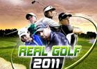 Mac App Storeにて「リアルゴルフ 2011」配信開始