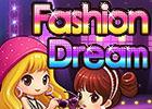 自分だけのファッションショップを経営しよう!mixiアプリPC版「ファッションドリーム」9月5日サービス開始