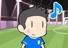 最強のサッカーチームを築こう!サッカーゲーム「ドリサカ」がMobageで配信開始