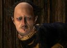 ついにケイトへの手がかりが明らかに―Xbox 360「ライズ オブ ナイトメア」第4章前半のストーリーを紹介