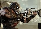 発売まであとわずか!Xbox 360「Gears of War 3」マルチプレイヤー マップ全10マップの情報を公開
