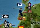 PC「ヨーロッパユニバーサリスIII ディヴァイン・ウインド」「マウント&ブレード ファイア&ソード」プレイ動画を公開
