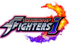 iPhone/iPod touchアプリ「THE KING OF FIGHTERS-i」無料追加コンテンツとして新たに6人のキャラクターを配信!
