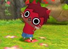 PSP「モンハン日記 ぽかぽかアイルー村G」ダウンロードコンテンツ情報!「秘密結社 鷹の爪」コスチュームなどが登場