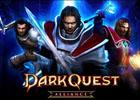 PS3「ダーククエスト~Alliance~」が本日9月13日より配信開始