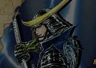 PSP「戦国BASARA クロニクルヒーローズ」全キャラクターボイスが開放される暗号を公開