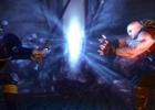 PC「ウィッチャー2 王の暗殺者【完全日本語版】」パッチトレイラームービーを公開