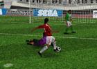 PSP「J.LEAGUE プロサッカークラブをつくろう!7 EURO PLUS」ブラジルとアルゼンチンのクラブが使用可能になるアップデート第2弾を実施!