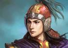 Windows用歴史シミュレーションゲーム「三國志12」が発売決定