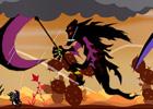 PSP「パタポン3」追加ダウンロードクエスト無料配信第11弾「【マル専】砂漠を渡る死の軍団」を本日より配信開始