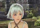 PSP「フロンティアゲート」「戦律のストラタス」3DS「ラビリンスの彼方」KONAMIの新規3タイトル、体験版配信開始など、TGSと同時に続々情報更新