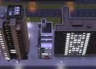 PC「シティーズ・イン・モーション TOKYO【完全日本語版】」のプレイ動画を公開