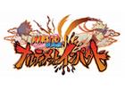 """PSP「NARUTO-ナルト- 疾風伝 ナルティメットインパクト」東京ゲームショウ2011で上映した最新PV「""""暁""""の視点から語られる禁断のストーリー 」を公開"""