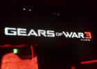 われこそが「アーニャ」だ!Xbox 360「Gears of War 3」六本木ニコファーレで発売記念イベントを開催