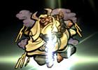 PSP「俺の屍を越えてゆけ」神様の解放方法を紹介!職業「大筒士」「踊り屋」や中盤以降のダンジョン情報も