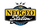 「NEOGEO Station」第四弾タイトル「ザ・キング・オブ・ファイターズ'96」、「メタルスラッグ2」を9月29日より配信開始