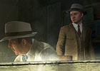PS3/Xbox 360「レッド・デッド・リデンプション」、「L.A.ノワール」本日より新ダウンロードコンテンツ配信開始