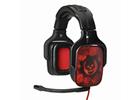 マッドキャッツからXbox 360「Gears of War 3」オフィシャルライセンス取得ヘッドセット3機種が発売