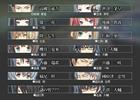 PS3/Xbox 360「DUNAMIS15」公式サイトで第2回キャラクターコンテスト開催
