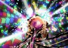 PS3/Xbox 360「チャイルド オブ エデン」店頭体験会を「ヤマダ電機LABI1池袋 モバイルドリーム館」にて実施