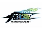 PS3/Xbox 360「ザ・キング・オブ・ファイターズ13」発売を2011年未定に変更