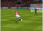 サッカーファン必須!「FIFA 12 by EA SPORTS」がApp Storeで配信開始