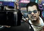 スクープを激写せよ!PS3/Xbox 360/PC「デッドライジング 2 オフ・ザ・レコード」カメラの使い方と新コンボ武器を紹介