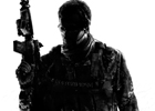 PS3/Xbox 360「コール オブ デューティ モダン・ウォーフェア3」吹き替え版の発売日が12月22日に決定