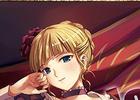PSP「うみねこのなく頃にPortable」1巻&2巻の収納スリーブがもらえるキャンペーンを実施中