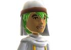 Xbox 360「ガーディアンヒーローズ」本日よりXbox LIVE アバター用アイテムの配信を開始