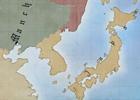 PC「ハーツ オブ アイアンIII フォー・ザ・マザーランド【完全日本語版】」プロモーションムービーを公開