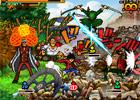 DS「ワンピース ギガントバトル!2 新世界」新プロモーションビデオを本日公式サイトにて公開