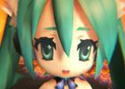 PSP「セブンスドラゴン2020」東京ゲームショウのスペシャルムービーを公開!アクセサリー同梱版のパッケージデザインも発表
