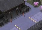 PC「シティーズ・イン・モーション TOKYO【完全日本語版】」プロモーションムービーを公開