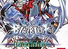PSP「BLAZBLUE CALAMITY TRIGGER Portable」ベスト版「ARC SYSTEM WORKS Best Selection」に登場!発売日は10月27日