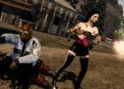 Xbox 360「セインツロウ 2」追加ミッションパック2本が期間限定で半額に!