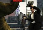 明日発売!PS3/Xbox 360「デッドライジング 2 オフ・ザ・レコード」サンドボックスモード&CO-OPを紹介