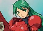 Xbox 360「ガーディアンヒーローズ」本日配信開始!裏ワザ・小ネタ・便利ワザを紹介