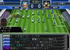 PSP「J.LEAGUE プロサッカークラブをつくろう!7 EURO PLUS」「サカつく7 ブラウザバトル」にてオフィシャルカップ戦の開催が決定