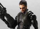 PS3/Xbox 360「Deus Ex」ゲーム内に登場する架空の企業「サリフ・インダストリー」コーポレートサイトでリクルートキャンペーンを開始