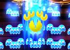 PS3/Xbox 360「ギャラガレギオンズ DX」10月20日よりβ大会開催決定!敵ギャラガがナムコキャラになる無料アップデートも