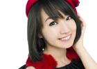 PSP「魔法少女リリカルなのはA's PORTABLE -THE GEARS OF DESTINY-」OP・ED曲を歌うのは水樹奈々さん&田村ゆかりさん!オープニングムービーの公開も決定