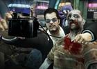 PS3/Xbox 360「デッドライジング 2 オフ・ザ・レコード」発売記念トレーラーを公開!プレゼントキャンペーンも実施