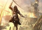 PS3/Xbox 360「アサシン クリード リベレーション」日本語版を完全版として発売!各キャラクターの声優発表とストーリートレーラーも公開