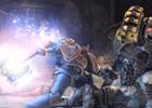 PS3/Xbox 360/PC「ウォーハンマー40,000: スペースマリーン」登場武器を迫力のある映像で紹介するトレイラー4本を公開