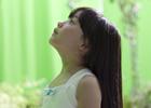 イナズマイレブンやダンボール戦機の最新情報が公開、芦田愛菜さん出演のニノ国CMはもうすぐ登場!レベルファイブ新作発表会「LEVEL5 VISION 2011」レポート・その2