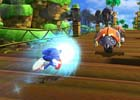 PS3/Xbox 360「ソニック ジェネレーションズ 白の時空」10月20日より体験版第二弾配信決定