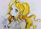 PSP「ラグナロク~光と闇の皇女~」ターニングポイントに差し掛かる第9話を紹介!待ち受け画像ゲットキャンペーンなど店頭イベントも開催