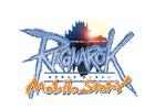 Android「ラグナロクオンライン Mobile Story」NTTドコモの新サービス「dメニュー」にて11月よりサービス開始