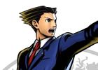 PS3/Xbox 360/PS Vita「ULTIMATE MARVEL VS. CAPCOM 3」新キャラクター「ノヴァ」「成歩堂龍一」を公開